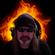 WZBC broadcast of Alchemy May 2 2021 image