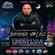 DJ Lexx present Freestyle Return Guest Bennie Velez 4-25-21 image