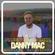 House, Techno, Disco Vol. 3 | Danny Mac image