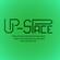 DJ Up-Space - 2020-03_House-Techno-Trance-Club image