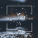 NO.010 - Sabotage - Techno Mix | by SABRINA image