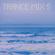 Trance Mix 5 image