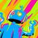 Funky Psy Breaks image