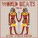 World Beats Vol. 56 image
