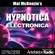 HYPNOTICA ELECTRONICA Selected & Mixed by Mat Mckenzie Show 68 on Artefaktor Radio 24/09/19 image