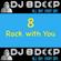 DJ 8Deep Basement Session 8 - Rock with You image