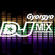 DJ Gyorgyo - Feeling Happy Club Mix 2019 image
