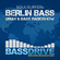 Berlin Bass 056 image
