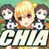 Chia - Lucky Lotus 8 (23 June 2019) image