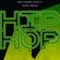 HIP HOP MIX (BACK-CHANNEL FLIGHT 17) image