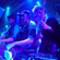 2017-10-23 - Ross From Friends - Live @ Boiler Room London image