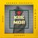 Kremor Presents: Weekend mix 12 / August / 2020 image