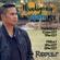 BPM Thanksgiving Mix with DJ Riddler image