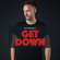 Get Down Sessions 20 image