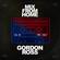 HMC Mix Vol. 40 by Gordon Ross image