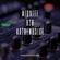 midnite b2b katremusice red fan studio live 2021.02.06. image