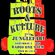 Roots and Kulture (7/12/19) with Junglefari image
