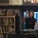 Eric Duncan & Artur8 Live Podcast @ Asfalt Shop 12.06.2016 image
