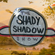 The Shady Shadow Show EP00 image