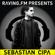 #97 SEBΛSTIΛN CIPΛ PRESENTS >> THERYTHM  @ RΛVING.FM  image