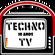 DDR Live @ TechnoTV 10 Anos 2016 image