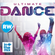 In The Mix / EDM Series - Ultimate Dance Hits image