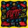 DJ Dijon - MPC PUMP MIX 1.0 image