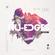 Noor EDGE pres. NU-EDGES Podcast #01 [02/16] image