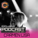 CARMEN LISA - CONFUSION ROMA EXCLUSIVE PODCAST #6 image