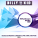 #BillyBangers Mini Mix 0202 #WeekendAnthems image