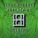 Eight Records Podcast 03 - John Ugalde (México) image