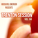 Trenton Session #84 image