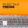 MUSIC TALE - FINESSE image
