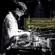 ⅢFAITHS DJ SCHOOL FUKUOKA STUDENT MIX : DJ YG image