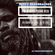 Rusty Redenbacher - 4TM PROMO #20, recorded live 6/9/20 image