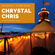DNA Crystals | 25 years Antaris Project | Chill Out Area | Jul-06-19 image