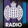 Ministry of Sound Radio Mix - MIKE LA FUNK live image
