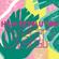 HIGH RESOLUTION DEEP! Broken Beat, Neo Soul and Nu Jazz! image