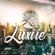 Luxiie DJ Set Drum and Bass - Lado B (Santa Bar) image