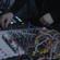 Florian Meindl Hybrid Dj Mix Feb2016 #Techno #Vinyl #Modularsystem #Traktor image