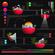 DOUDOOMIX // Sloy_P's Slow BPM escapade image