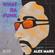 Alex Mark - What Da Funk vol. 08 image