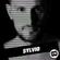 SYLVIO @ CFM [1 Mai DJ Ca Altul 2019] image