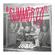 FranP - Summer 2020 Indie/IndiePop/IndieDance/Funky/House/ElectroPop image