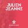 #16 DJ SAVE MY NIGHT Julien Jeanne - Virgin Radio France DJ Set 6-06-2020 image