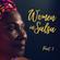 Women In Salsa 2 image