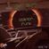 Oblivion Funk Vol 19 ~ Get Sum Guest Mix image