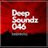 Deepsoundz 046 image