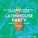 DJ PIA GABRIEL PRESENTS...LATIN HOUSE PARTY VOL. 5 image