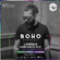 BoHo hosted by Camilo Franco on Ibiza Global Radio invites LANNKA #16 - [06/04/2018] image